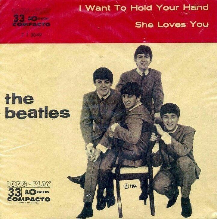 Pin De Mash666768 Em Beatles Things Bandas De Rock Maiores