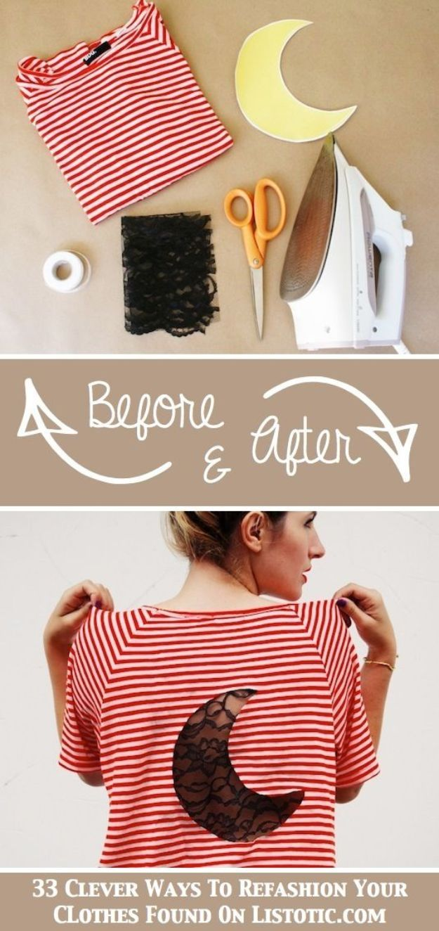 1468 best DIY images by bestetrendmode on Pinterest