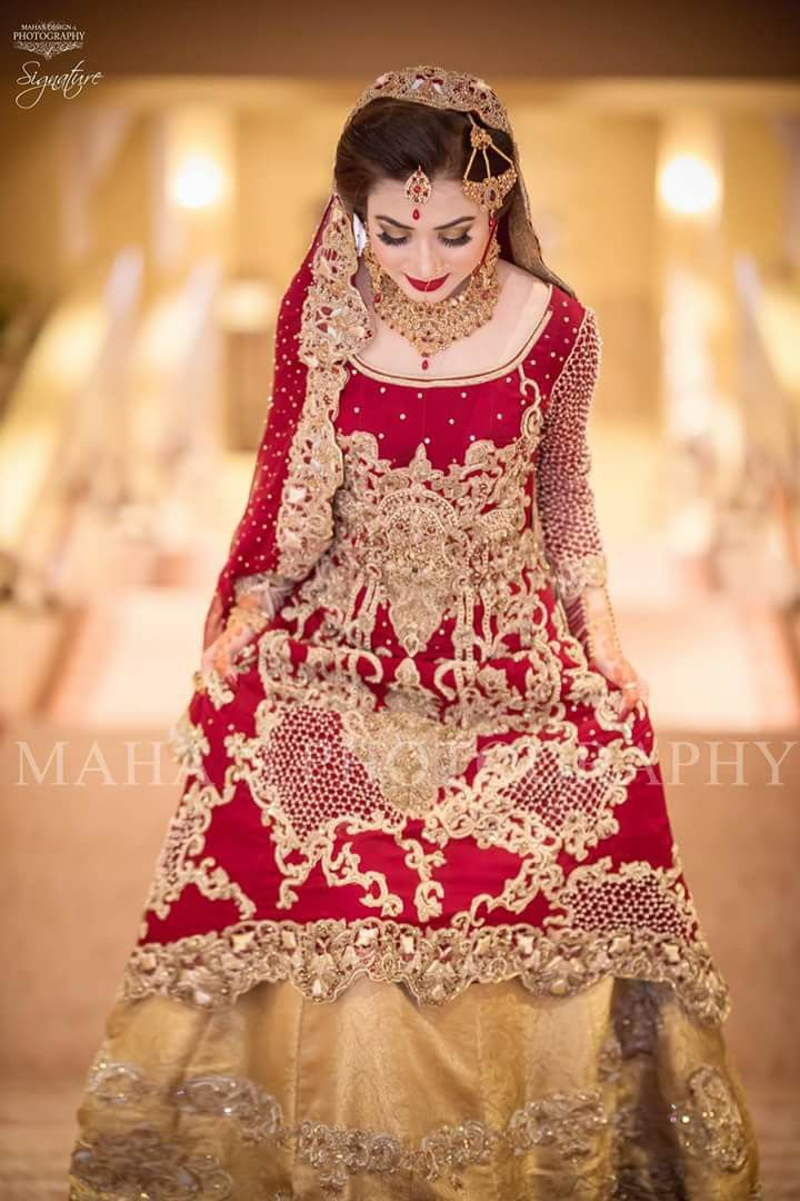 Bridal dresses pakistani images discount wedding dresses for Pakistani dresses for wedding parties
