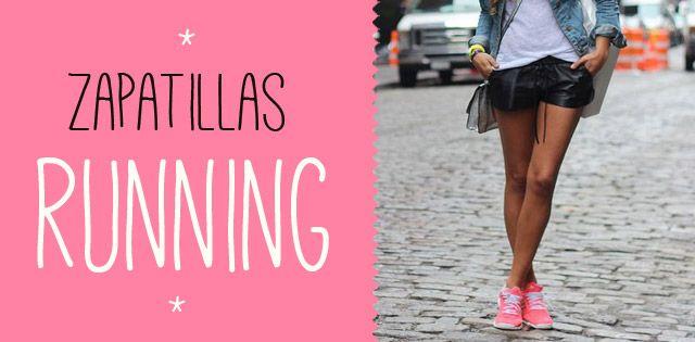 http://tiendasdu.cl/blog-ropa-mujer-femenina-moda/tendencia-zapatillas-running.html