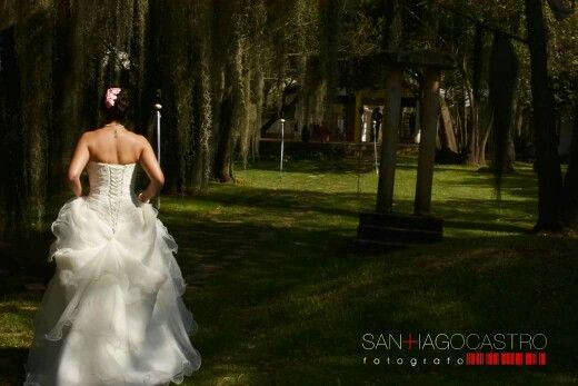 Novias , vestido novia, fotógrafo de bodas