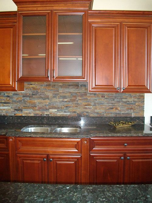 custom kitchen cabinet refacing 55 best images about black kitchens on 6357