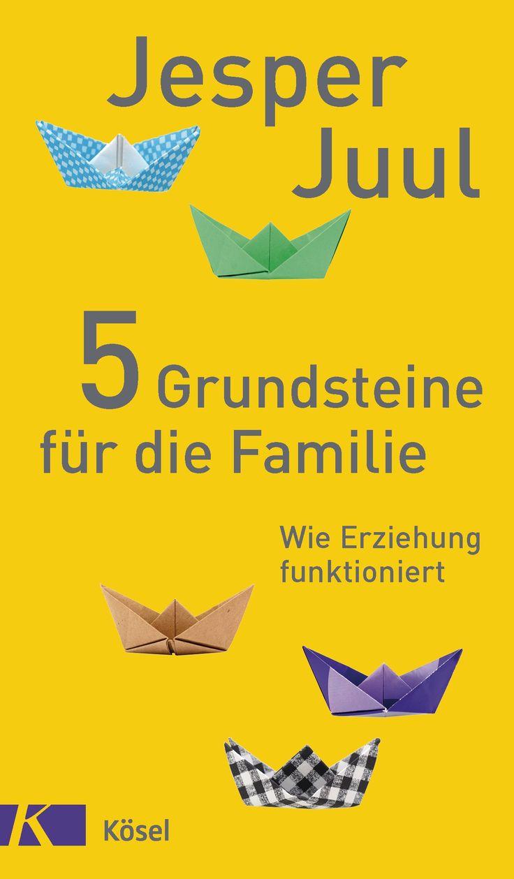 Kinder brauchen Führung | HuffPost Germany