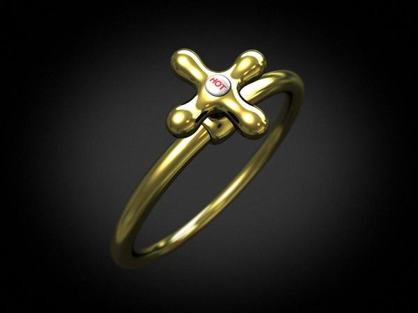 Pin By Balawiyah On Sophia Loren Pinterest   Valentine Plumbing