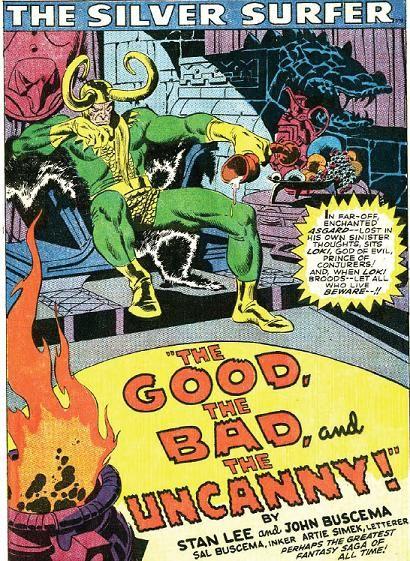 200 Villainous Villains Ideas In 2021 Comics Villain Comic Art