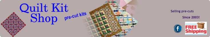 Handy charts to figure out how many quilt blocks are needed for different size quilts