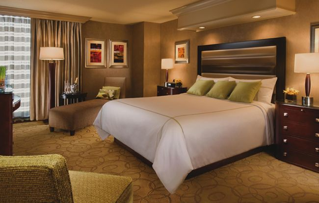 luxury hotel rooms pictures | Affordable Hotels in Las Vegas, NV - Best Las Vegas Hotel Room Deals ...