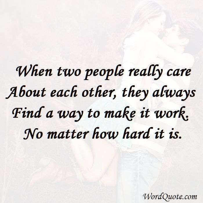 20 True Love Quotes With Images | Word Quote | Famous Quotes