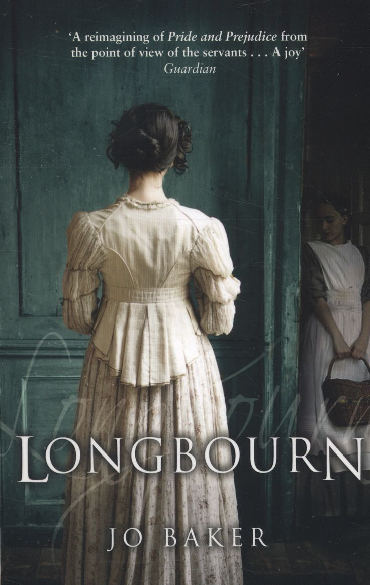 It Is Washday For The Housemaids At Longbourn House, And Sarah's Hands Are