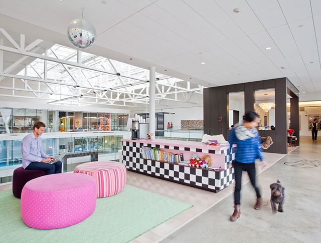 airbnb office design san. airbnb headquarters in san francisco by gensler airbnb office design t