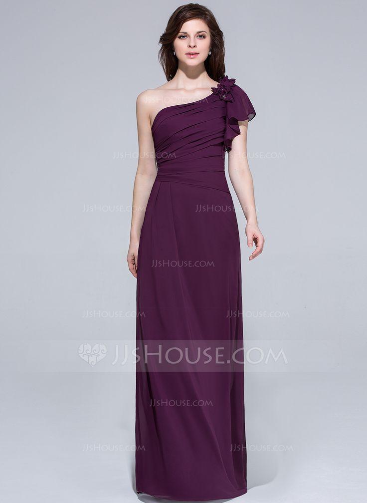 21 best dresses images on Pinterest | Bridesmaids, Brides and Bridesmaid