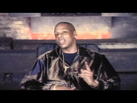 Dead Presidents  Jay-Z  (non-album single)1996 FISRT SONG THAT PUT ME ON TO JIGGA