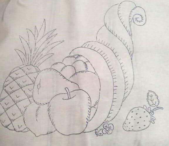 Worksheet. 20 mejores imgenes de flored en Pinterest  Verduras Pintura