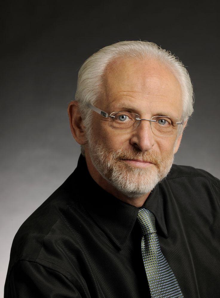 William Westney - Pianist and Educator
