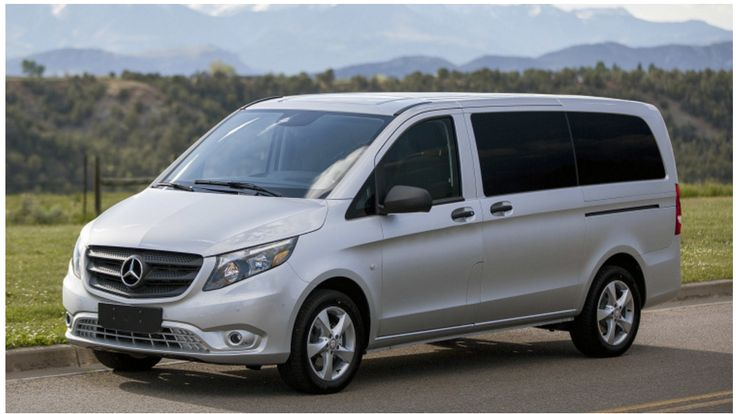 Mercedes Benz Metris >> 2018 Mercedes Metris Redesign And Release Date | Stuff to Buy | Pinterest | Mercedes benz, Benz ...