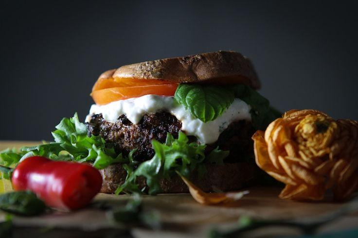 burgeri-2png
