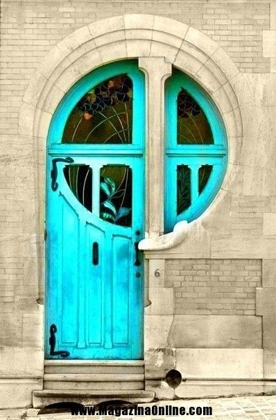 16 Wonderful Buildings Around the World | Amazing Online Magazine & 37 best DOORS images on Pinterest | Entry doors Entryway and ... Pezcame.Com