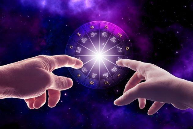 4 знака зодиака, которые никогда не смогут быть надолго вместе / Мистика