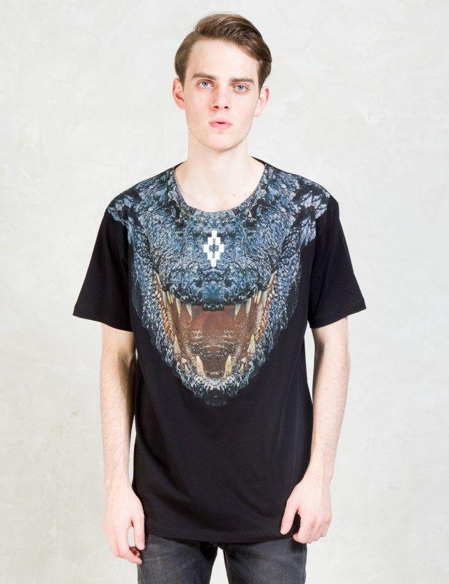 MARCELO BURLON Recoleta T-shirt