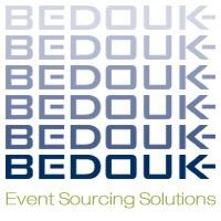 BEDOUK - AIBTM 2013 Media Partner