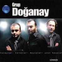 Halaylar, Türküler, Deyişler, Uzun Havalar (CD)