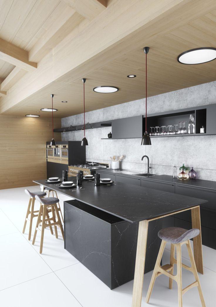Silestone | Project Gallery