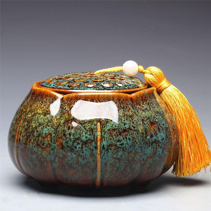 2014 новые продукты большая застекленная керамическая уплотнение сахарница бак кофе с крышкой бак для хранения продуктов питания ежедневного использования фарфор банку, принадлежащий категории Бутылки и банки для хранения и относящийся к Дом и сад на сайте AliExpress.com | Alibaba Group
