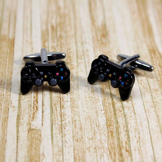 38 best Gaming images on Pinterest | Game controller, Video games ...