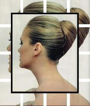 Very Short Hairstyles | Long Female Hair | What Is Long Hair