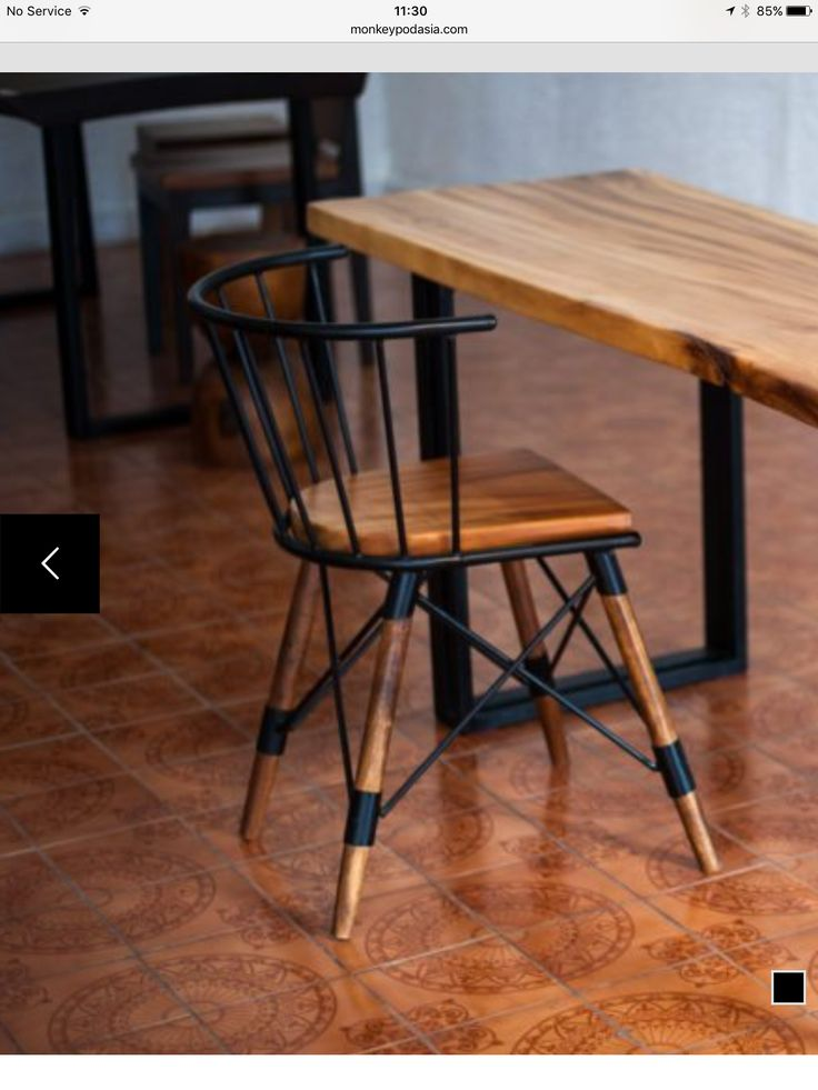 47 Best Palecek Tables Images On Pinterest Coffee Tables