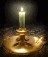 Universo  : Altar Virtual para a Deusa Lakshmi Altar Virtual d...