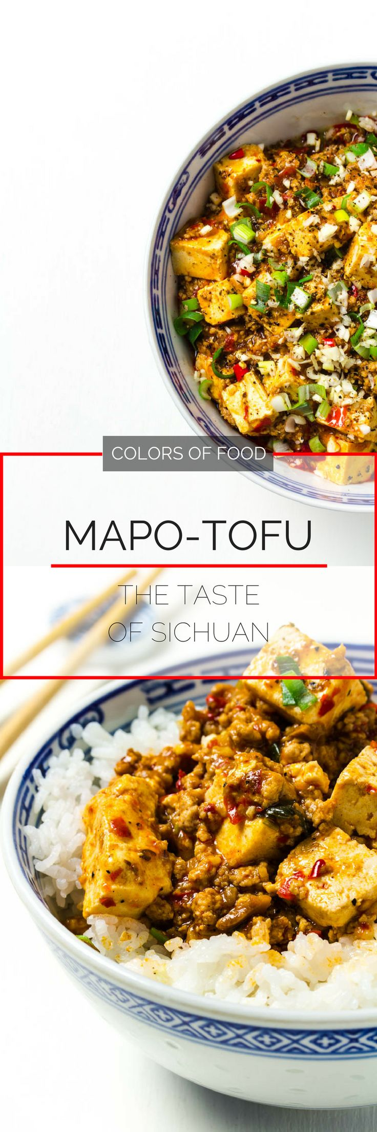 32 best The Taste of China images on Pinterest | Deutsch, Germany ...