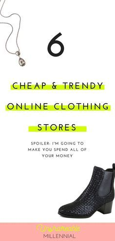 Cheap Clothing Websi February 27 2019 At 02 00am Womens Clothes