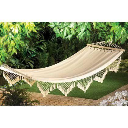 new option  cape cod hammock 33 best hammocks images on pinterest   hammock hammocks and      rh   pinterest