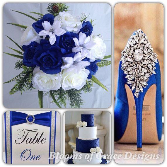 Les 25 meilleures id es de la cat gorie mariages en bleu for Vente de bouquet de fleurs en ligne