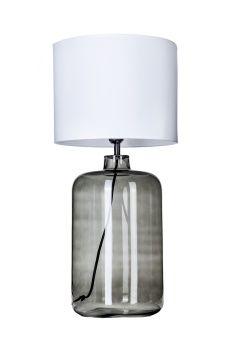 LAMPA STOŁOWA GOTEBORG 4CONCEPTS L035102413 - Sklep Zuma Line