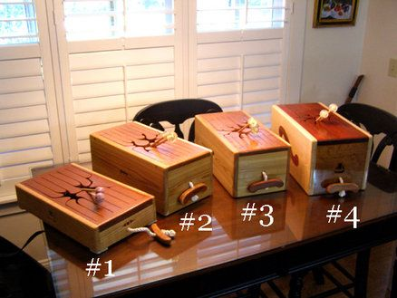 133 Best Images About Woodwork In General On Pinterest
