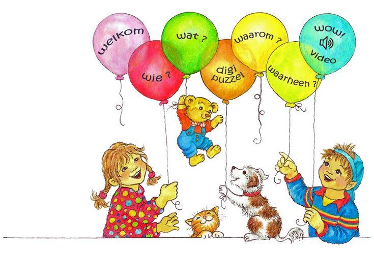 bijbelidee.nl Site met veel bijbelverwerkingen. Puzzels, vragen, kleurplaten e.d.Maar ook kaartjes en uitgewerkte vieringen. Aanrader