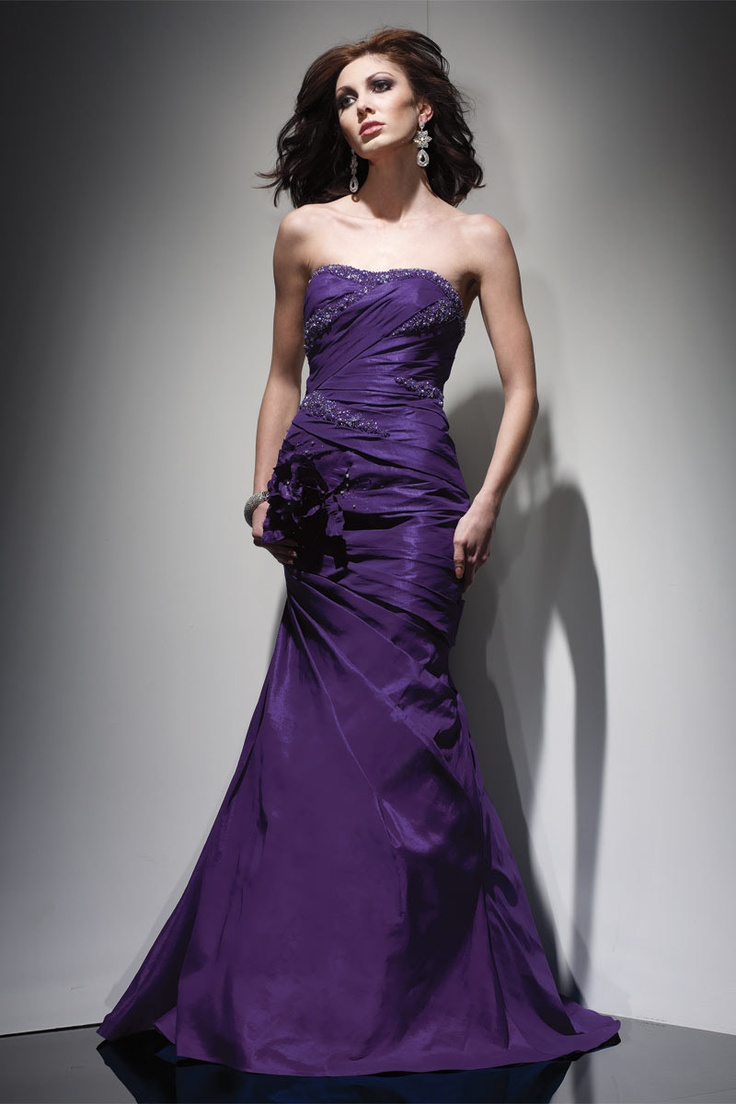 Dresses Nj Stores