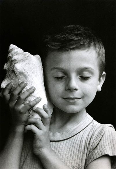 ::: At The Beaches, Edouardboubat, The Ocean, Ocean Waves, Children, The Waves, Edouard Boubat, Photography, The Sea