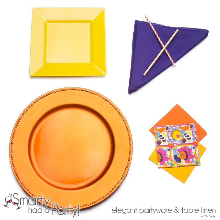 save on elegant reusable acrylic orange beaded charger plates for holiday catering u0026 weddings on a budget