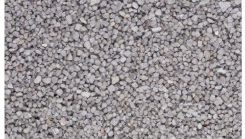 Best Types Of Gravel For Driveways Landscaping With Rocks