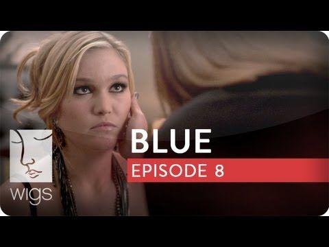 37 Best Blue Season 2 images | Joel mckinnon miller, Julia ...