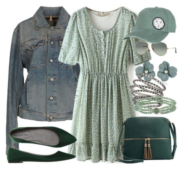 Bez tytułu #256 by glirendree on Polyvore featuring moda, GUESS, Deluxity, Miss Selfridge, Ray-Ban and Billabong