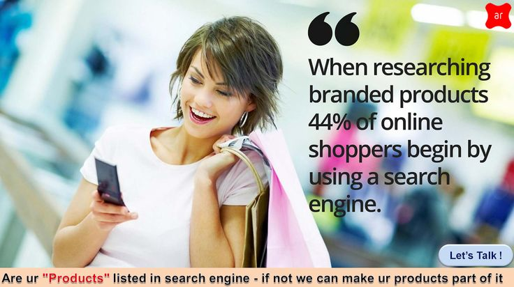 """Are Your """"#Products"""" Listed in Search Engine If Not We Can Make Your Products Part Of It- Let'S Talk! #DigitalMedia #MediaMarketingAgency"""