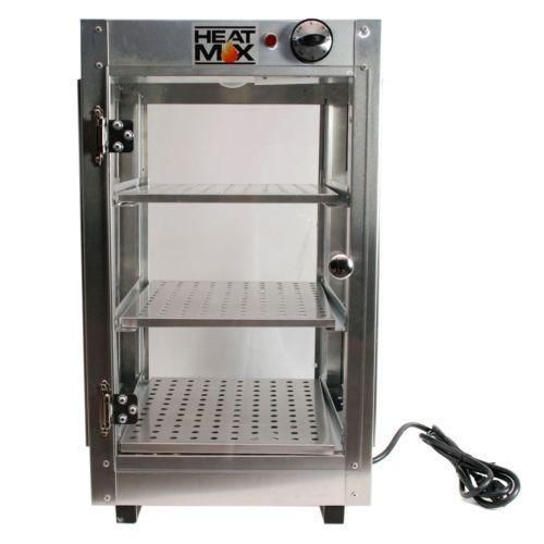 Find great deals on eBay for Food Warmer Display in Commercial Kitchen Heating and Holding Cabinets. Shop with confidence.