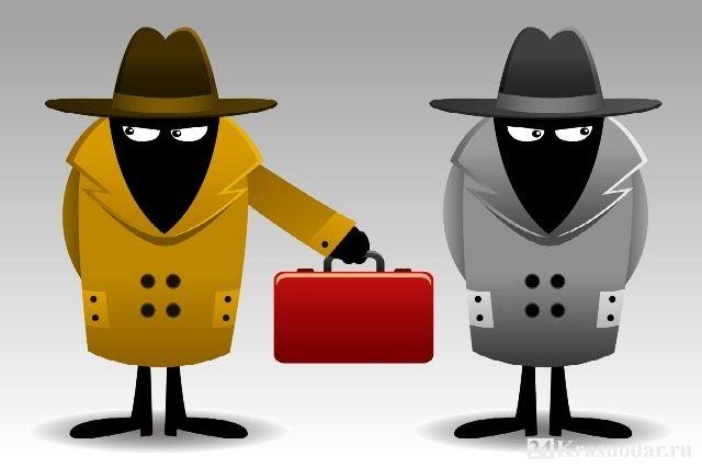 Картинки по запросу шпионы | Polls, Usc, Data