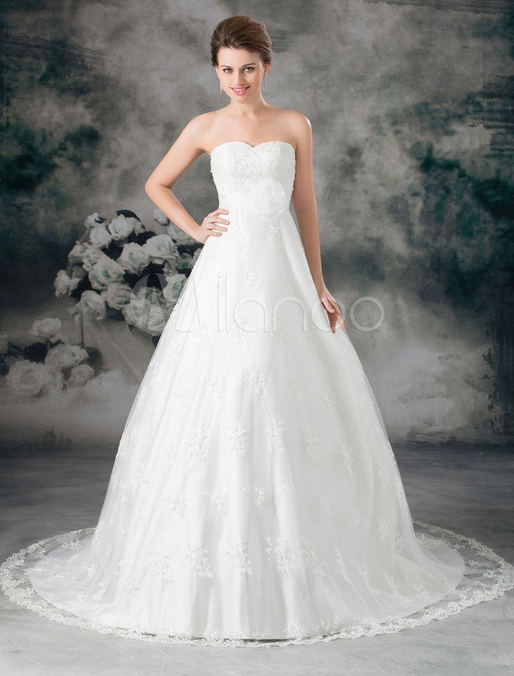 Amazing Milanoo Prom Dresses Embellishment - Dress Ideas For Prom ...