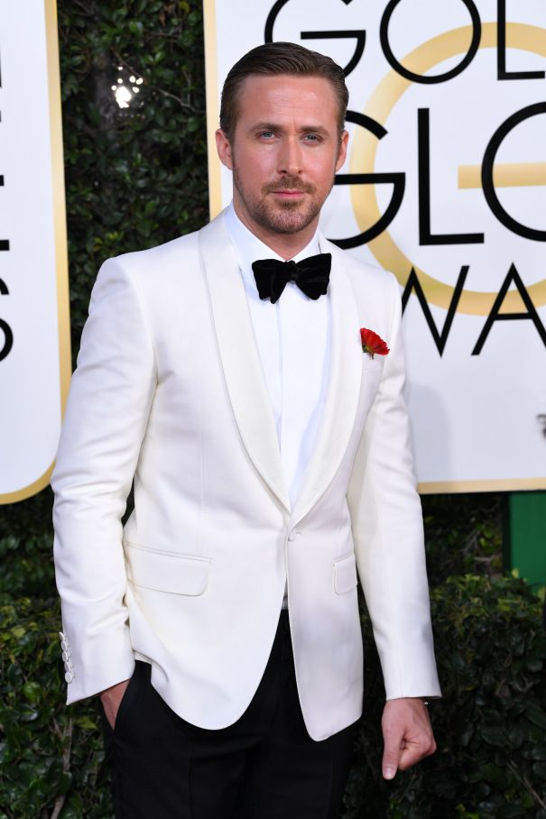 Ryan Gosling has signed with CAA, a move that brings him fully into the major agency star factory for the first time. Bryan Lourd brought him in. Gosling, soaring off his Oscar nominated turn in th…