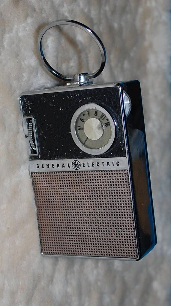 Led Le Brummt 18 best radio images on radios 1950s and antique phone